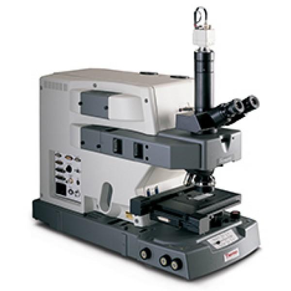 ИК-микроскоп Nicolet Continuum