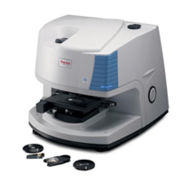 ИК-микроскоп Nicolet iN10/iN10MX
