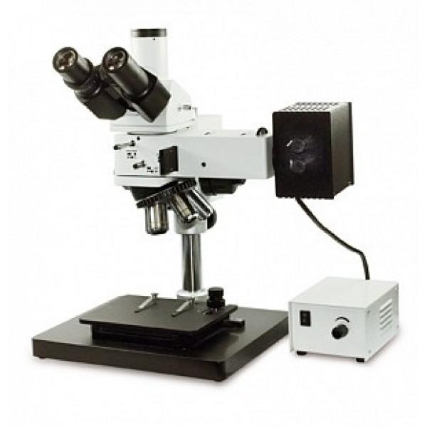 Модульный микроскоп OPTECH MEC 100