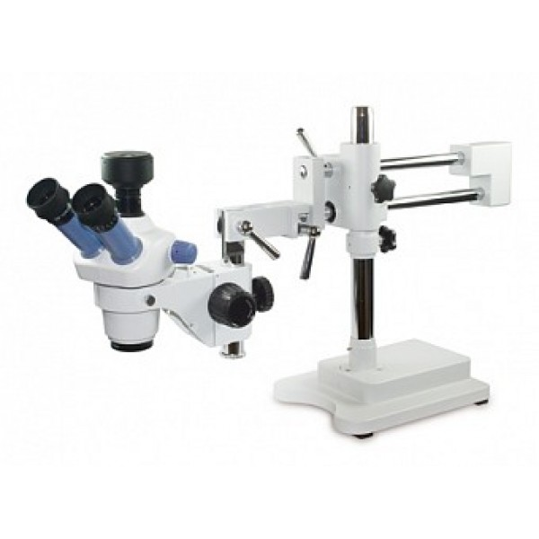 Стереомикроскоп OPTECH SZ-N