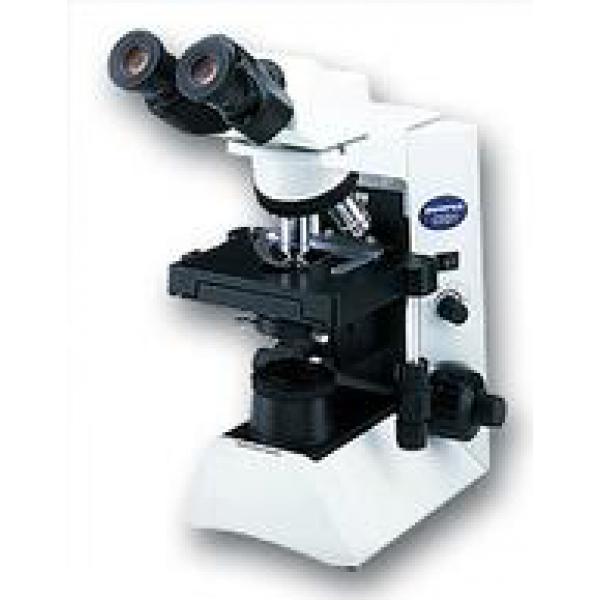 Лабораторный микроскоп Olympus CX31 (снят с производства)
