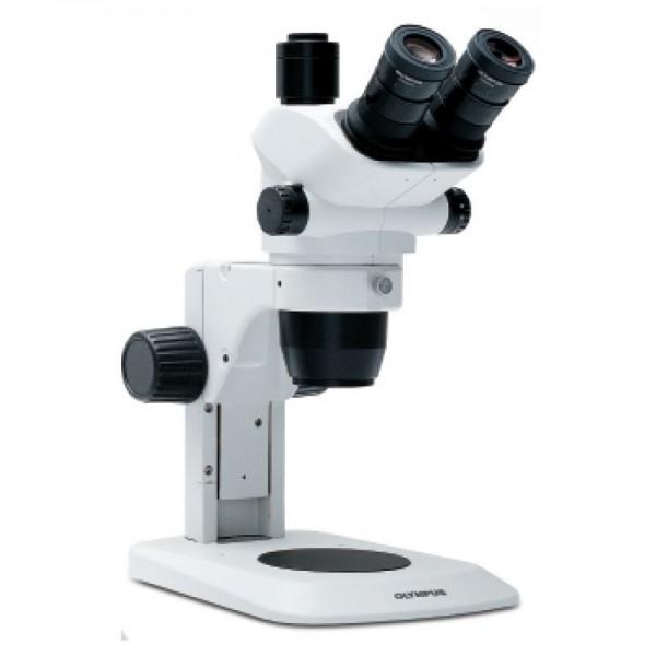 Стереомикроскоп Olympus SZ61