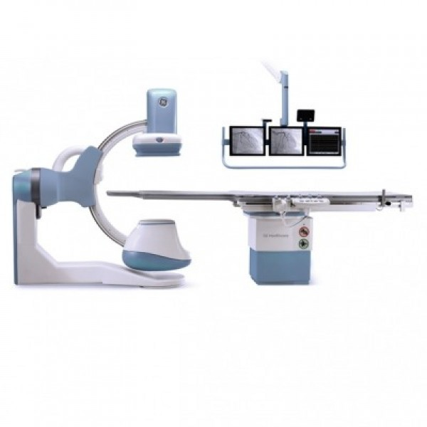 Рентген аппарат Optima CL 323i