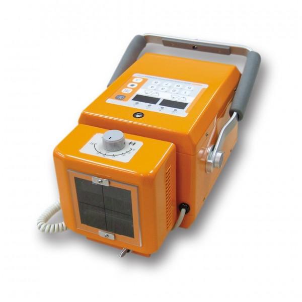Аппарат рентгеновский портативный Orange-1040HF