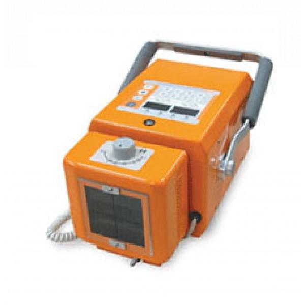 Аппарат рентгеновский портативный Orange-1060HF