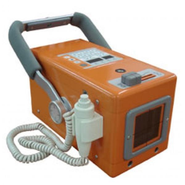 Аппарат рентгеновский портативный Orange-9020HF