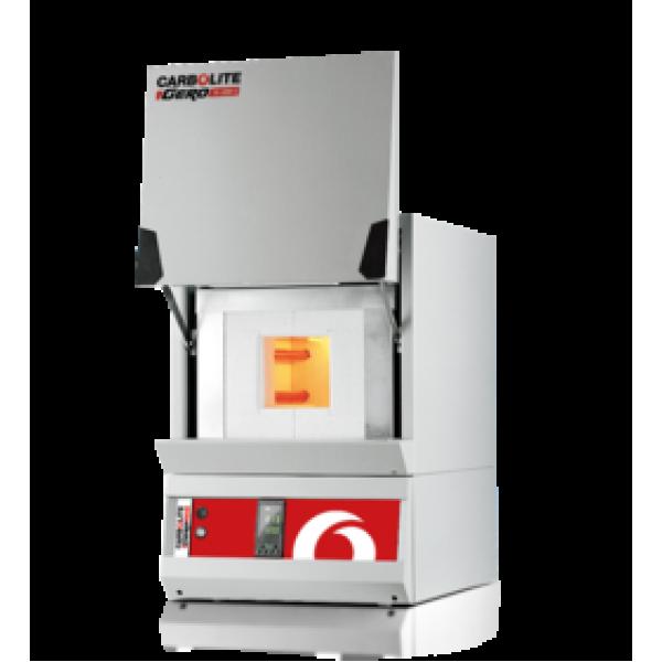 RHF - Высокотемпературные камерные печи