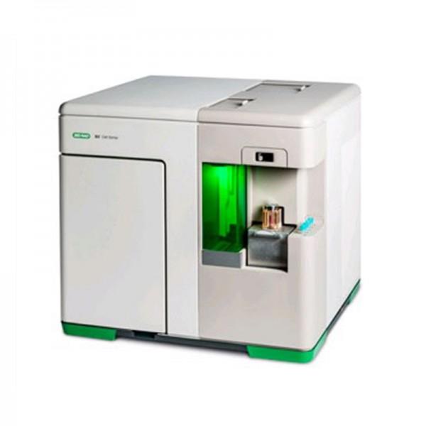 Настольный сортер клеток S3e™