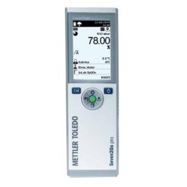 Кислородомер S9-BOD Kit Seven2Go pro