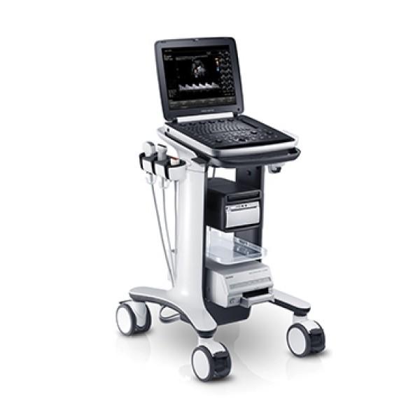 Система ультразвуковой визуализации сердечно-сосудистой системы HM70A