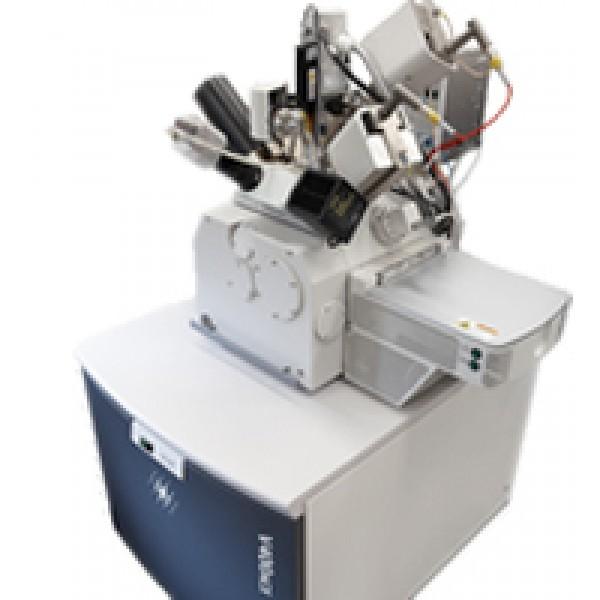 Электронный микроскоп V400ACE