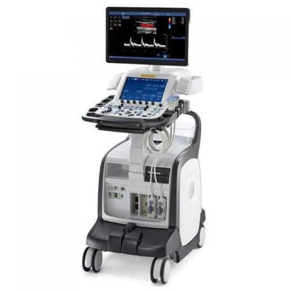 Кардиологическая ультразвуковая система Vivid E90