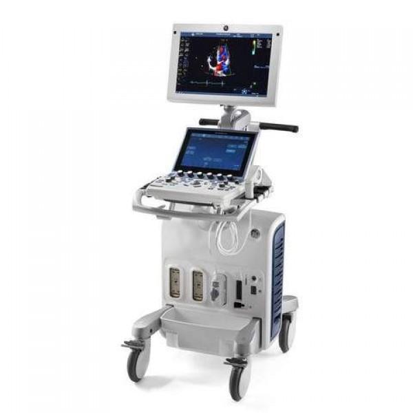 Кардиологическая ультразвуковая система Vivid S70