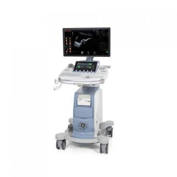 Ультразвуковая система Voluson S10