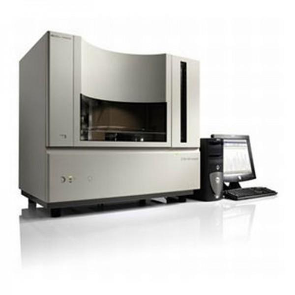 Генетический анализатор (секвенатор): ABI PRISM 3730 (XL)