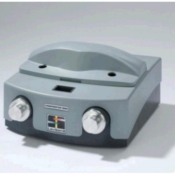 Ручной аппарат определения цвета нефтепродуктов AF 650