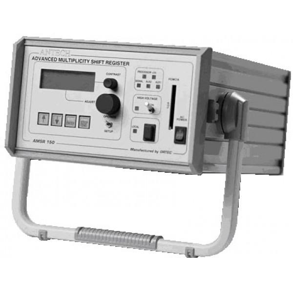 Усовершенствованный сдвиговый регистр для счета множественности нейтронов AMSR150