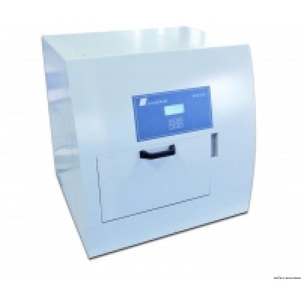 Анализаторы температуропроводности и теплопроводности серии HFM