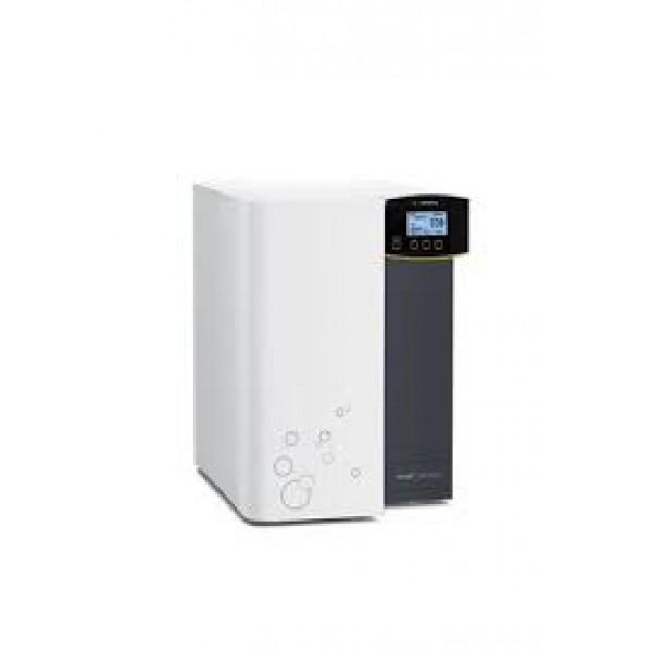 Система для получения лабораторной воды III типа arium advance RO