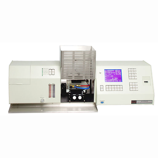 211 Acusys атомно-абсорбционный спектрофотометр