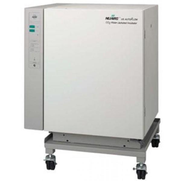 СО2-инкубатор AutoFlow NU-4750