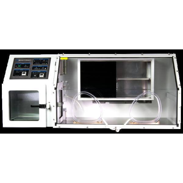 Анаэробная станция Bactron 300