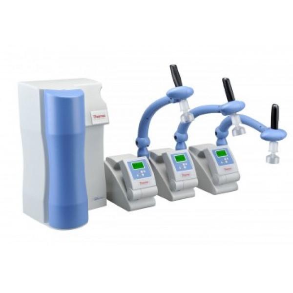 Системы очистки воды I типа Barnstead GenPure
