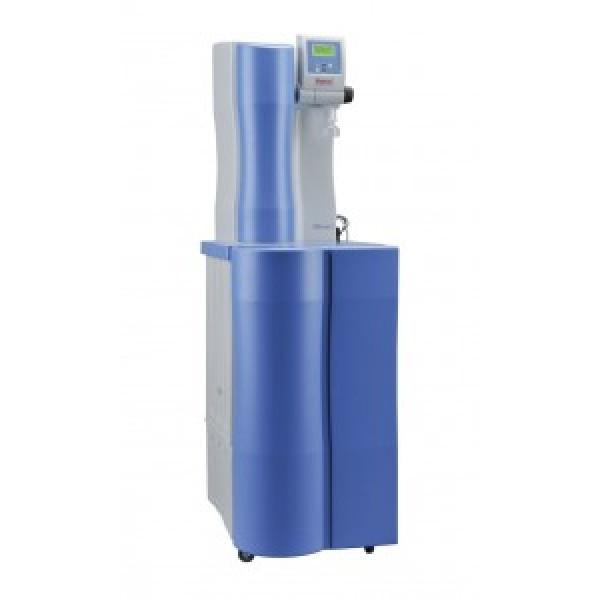 Система очистки воды 2 в 1 Barnstead LabTower EDI