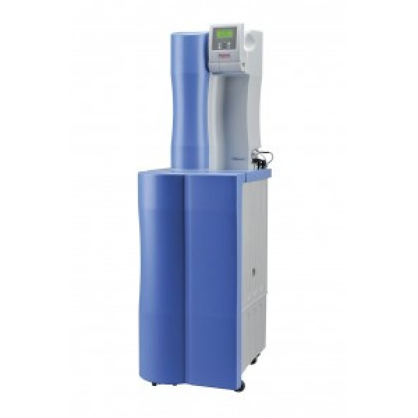 Система очистки воды  III типа Barnstead LabTower RO