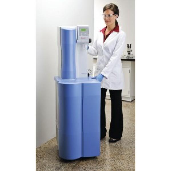Система очистки воды II типа  Barnstead LabTower TII