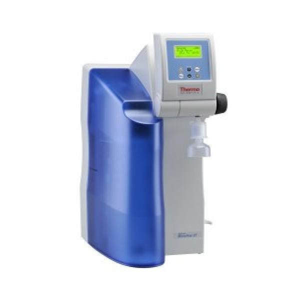 Системы очистки воды I типа  Barnstead MicroPure