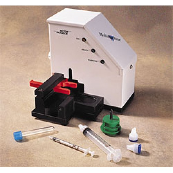 Автоматизированная система для дезаггрегации тканей BD Medimachine
