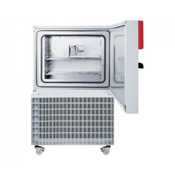Низкотемпературная испытательная камера серии MKT