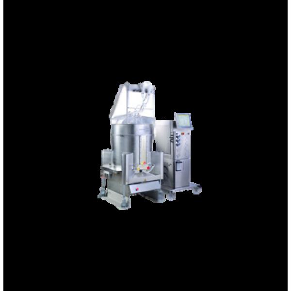 Одноразовый биореактор BIOSTAT ORB
