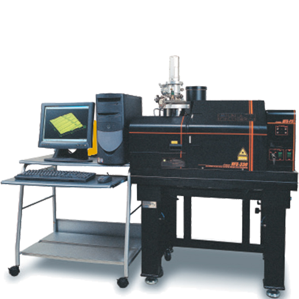 NFS-210/310 наноспектрометр ближнего поля