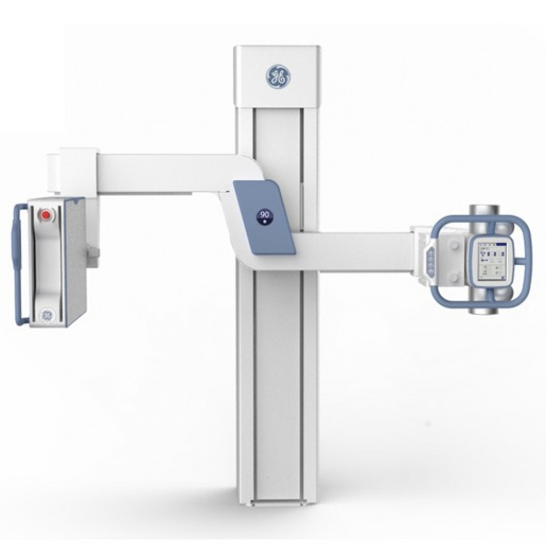 Цифровой рентгенографический аппарат Brivo XR575