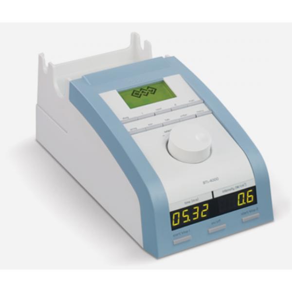 Аппарат лазерной терапии BTL-4110 LASER PROFESSIONAL