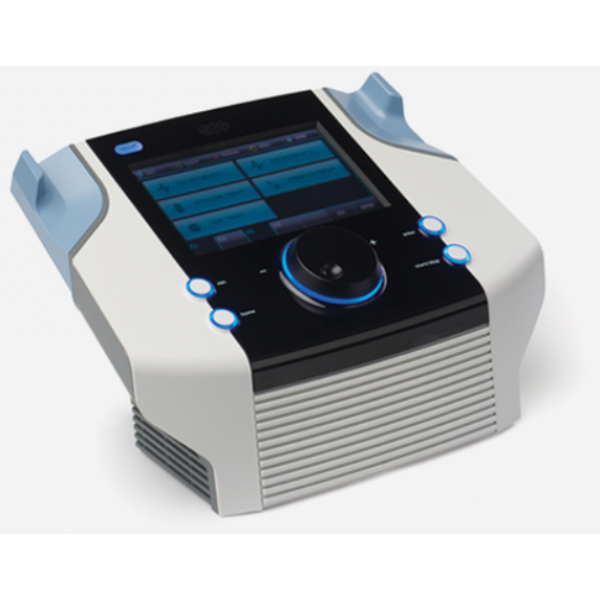Прибор для электротерапии BTL-4625 PREMIUM