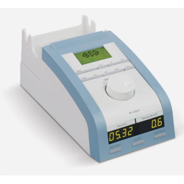 Прибор для электротерапии BTL-4625 PULS PROFESSIONAL