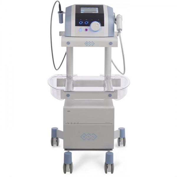 Аппарат ударно-волновой терапии BTL-5000 SWT POWER