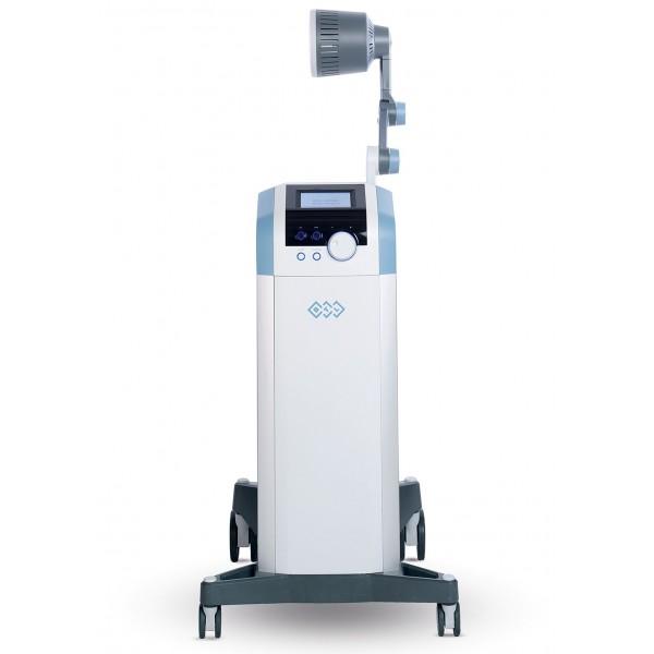 Аппарат для микроволновой деатермии BTL-6000 Microwave