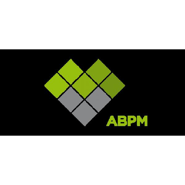 Система мониторирования артериального давления BTL CARDIOPOINT-ABPM