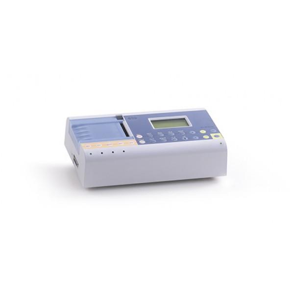 Электрокардиограф BTL CARDIOPOINT- ERGO E600