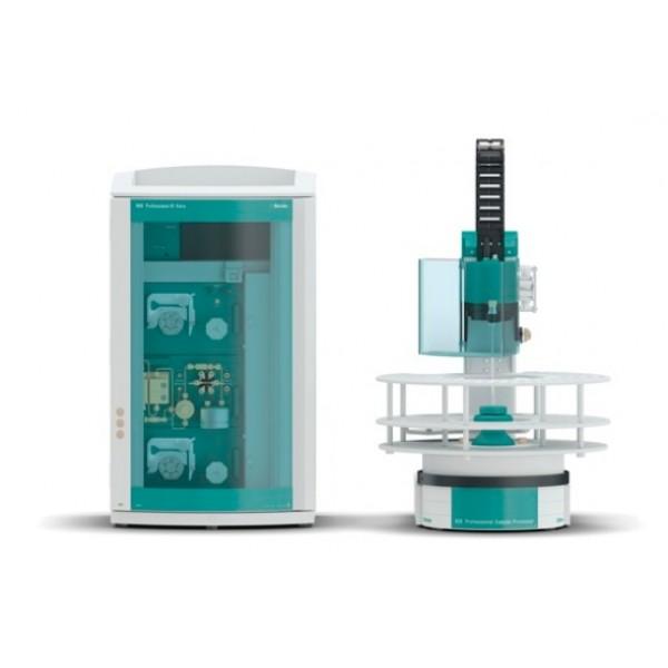 Ионный хроматограф 940 Professional IC vario