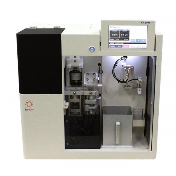 Автоматизированный цитологический процессор CellPrep Plus