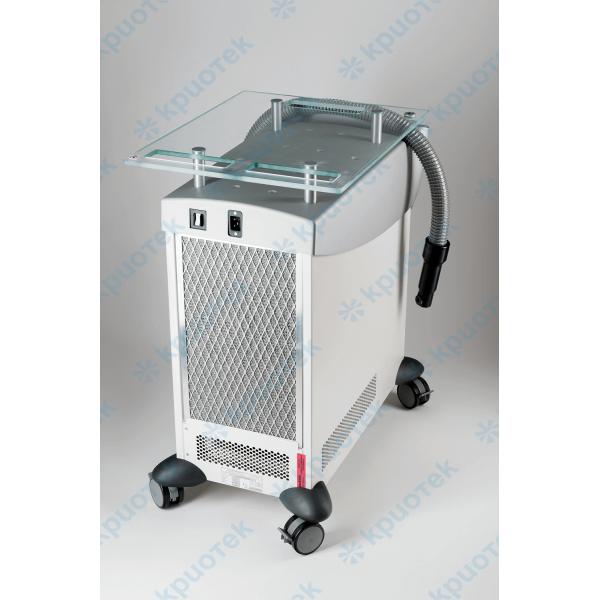Аппарат для криотерапии Cryo 6