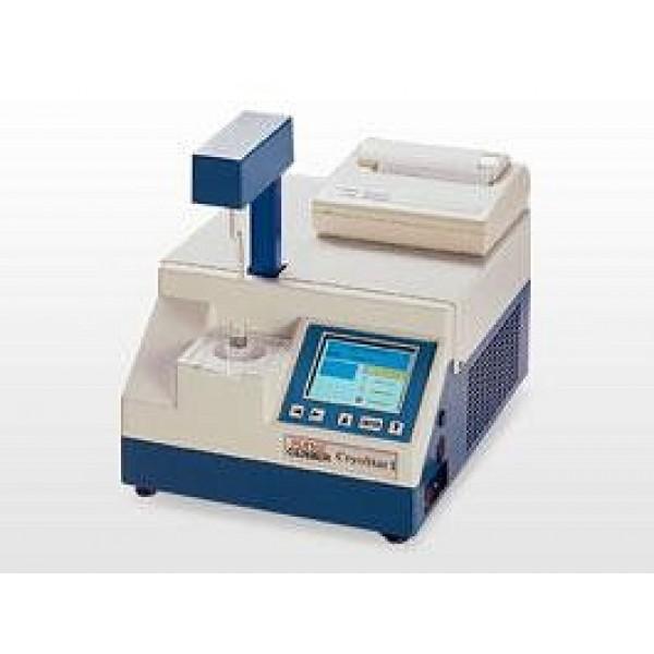 Автоматический криоскоп CryoStar 1