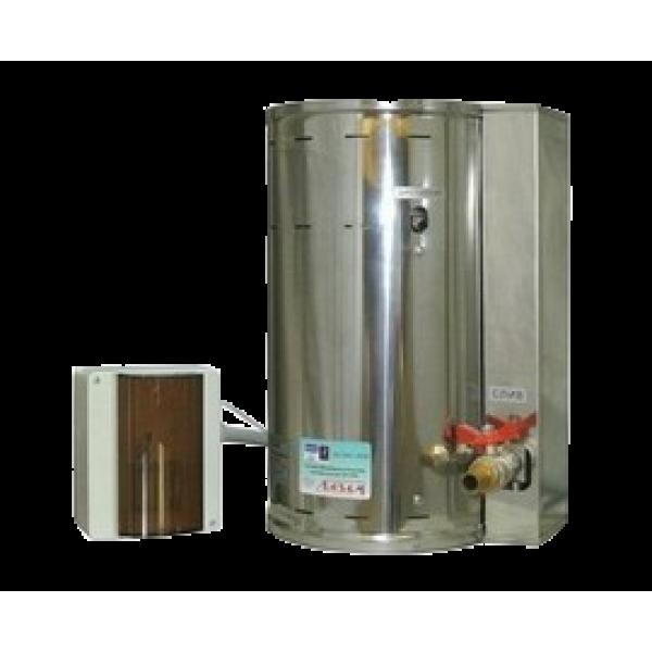 Дистиллятор АЭ-5