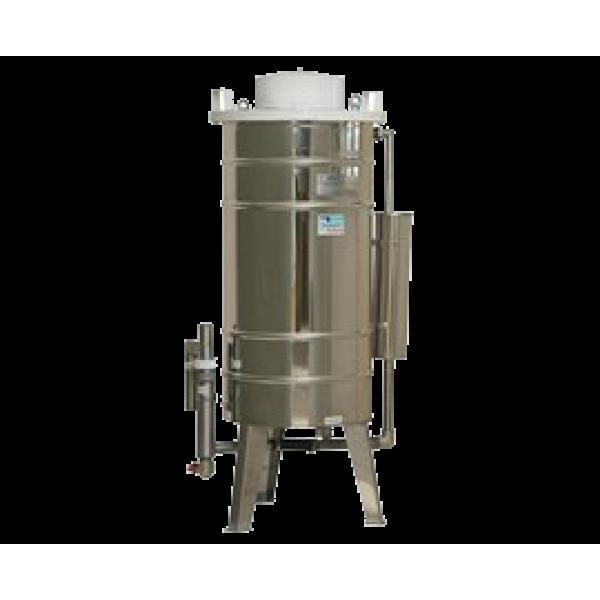 Дистиллятор ДЭ-40