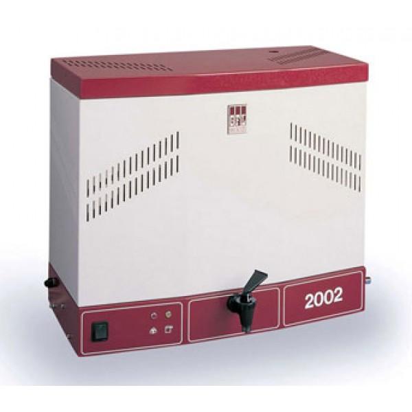 Дистиллятор GFL-2002